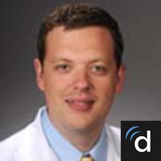 Theodore Kelley, MD, Family Medicine, Midland, NC, Atrium Health Cabarrus