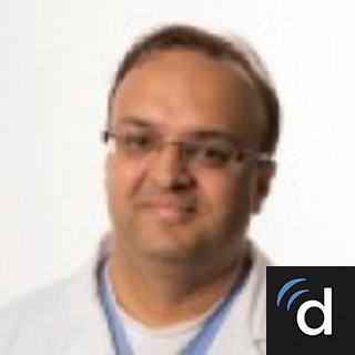 Mobin Shah, MD, Family Medicine, Atlanta, GA, Piedmont Henry Hospital