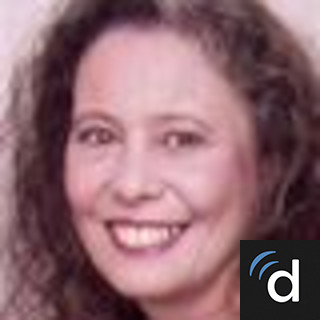 Bernadette Brown, MD, Pediatrics, Round Rock, TX, St. David's Round Rock Medical Center