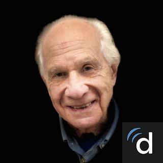 Allan Goldman, MD, Rheumatology, Milwaukee, WI