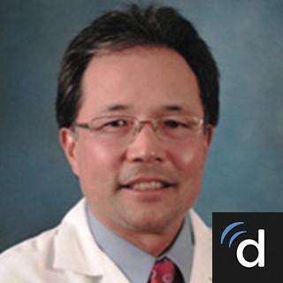 Gary Mizono, MD, Otolaryngology (ENT), San Rafael, CA, Kaiser Permanente San Rafael Medical Center