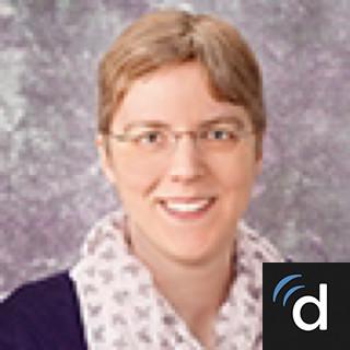 Gijsberta Van Londen, MD, Oncology, Pittsburgh, PA, UPMC Magee-Womens Hospital