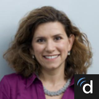 Dr  Lauren Hanley, Obstetrician-Gynecologist in Boston, MA   US News
