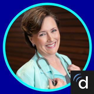 Lori Barr, MD, Radiology, Pensacola, FL