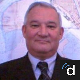 Dr Keith Blum Neurosurgeon In Las Vegas Nv Us News