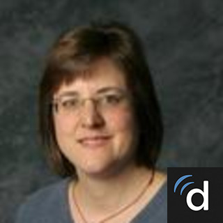 Martha David, MD, Family Medicine, Brockport, NY, Highland Hospital