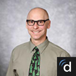 Don Seidman, MD, Pediatrics, Elmhurst, IL, Elmhurst Hospital