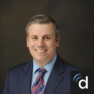 Dr  Chris Karampahtsis, MD – Mineola, NY   Psychiatry