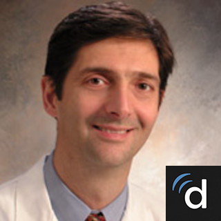 Dr  Sally Knox, General Surgeon in Dallas, TX | US News Doctors