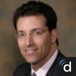 David Auerbach, DO, Ophthalmology, Maitland, FL, Orlando Regional Medical Center