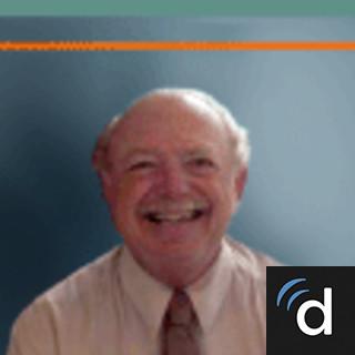 Arthur Auerbach, MD, Orthopaedic Surgery, Lincoln, CA