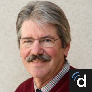 John Oxler Jr., MD, Internal Medicine, Merriam, KS, AdventHealth Shawnee Mission
