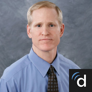 Dr Mark Hawkins Family Medicine Doctor In Claremont Nc Us News