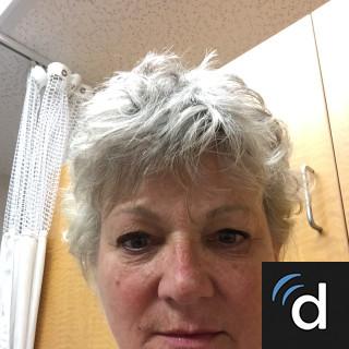 Margaret Ceips, Family Nurse Practitioner, Myrtle Beach, SC