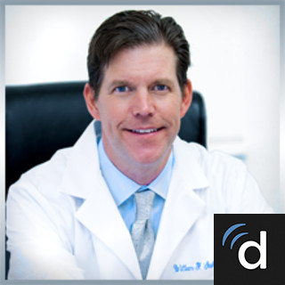 William Stubbeman, MD, Psychiatry, Los Angeles, CA