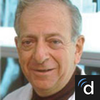 Bernard Ghelman, MD, Radiology, New York, NY, Hospital for Special Surgery
