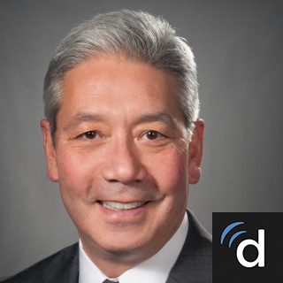 Andrew Hong, MD, General Surgery, New Hyde Park, NY, Flushing Hospital Medical Center