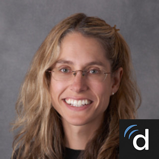 Kristen Hartley, MD, Ophthalmology, Vallejo, CA, Kaiser Permanente Vallejo Medical Center