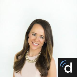 Dermatologists in Richmond, VA | US News Doctors