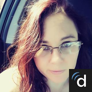 Carly Ernst, Family Nurse Practitioner, Houston, TX