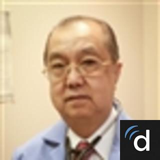 Eduardo Madamba, MD, Obstetrics & Gynecology, Chicago, IL, HSHS St. Mary's Hospital