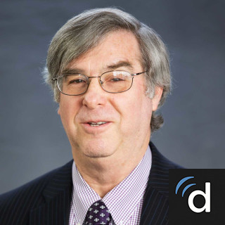 Dr  Richard Stark, Oncologist in Lake Success, NY | US News Doctors