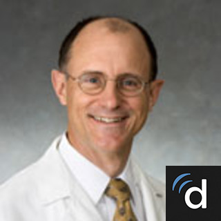 Frank Koniges, MD, General Surgery, Camden, NJ, Cooper University Health Care