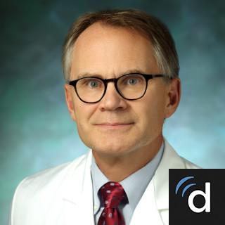 Jon Resar, MD, Cardiology, Baltimore, MD, Frederick Regional Health System