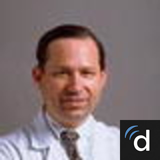 Dennis Orgill, MD, Plastic Surgery, Boston, MA, Beth Israel Deaconess Medical Center