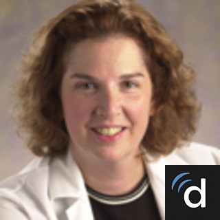 Dr  Mary Melissa McBrien, ENT-Otolaryngologist in West