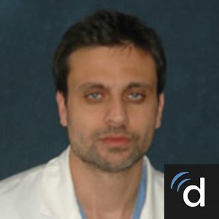Aziz Ahmad, MD, General Surgery, Glendora, CA, City of Hope's Helford Clinical Research Hospital