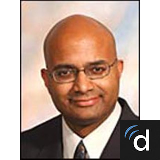 Luther Gaston Jr., MD, Obstetrics & Gynecology, Madison, WI, Aurora Sinai Medical Center
