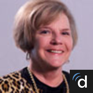 Paula Stillman, MD, Pediatrics, Philadelphia, PA