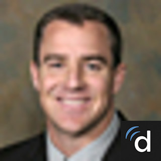 Dr  Brian Feeley, MD – San Francisco, CA | Orthopaedic Surgery