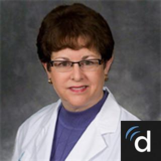 Dr  Natalie Bene, Dermatologist in York, PA | US News Doctors