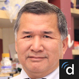 Ferric Fang, MD, Infectious Disease, Seattle, WA, UW Medicine/University of Washington Medical Center
