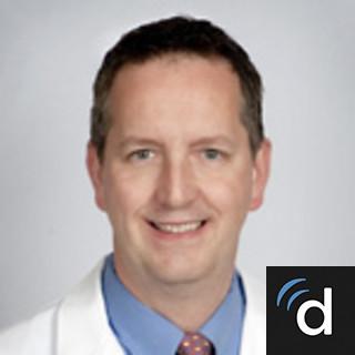 David Tenniswood, MD, General Surgery, Pensacola, FL, West Florida Hospital