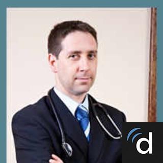 Jose (Menajovsky Chaves) Menajovsky, MD, Infectious Disease, West Palm Beach, FL, Good Samaritan Medical Center