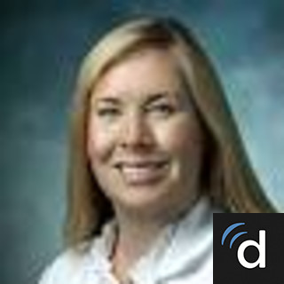 Heather Di Carlo, MD, Urology, Baltimore, MD, Johns Hopkins Bayview Medical Center