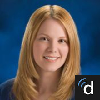Amy Ewan, DO, Family Medicine, Schofield, WI, Aspirus Wausau Hospital, Inc.