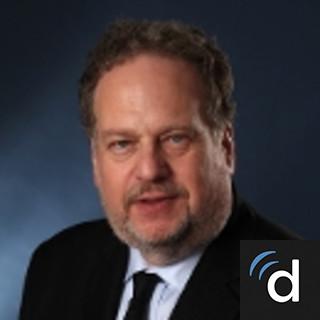 Mark Evans, MD, Medical Genetics, New York, NY, The Mount Sinai Hospital