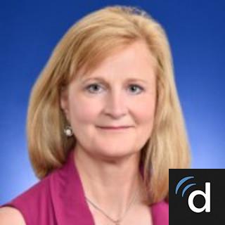 Dara Schuster, MD, Endocrinology, Nashville, TN