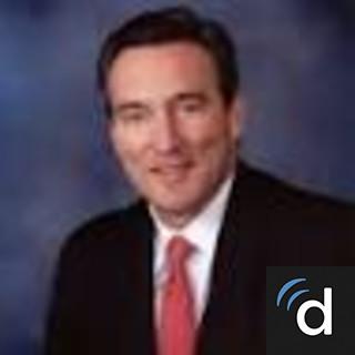 Thomas Hansbrough, MD, Otolaryngology (ENT), Baton Rouge, LA, Our Lady of the Lake Regional Medical Center
