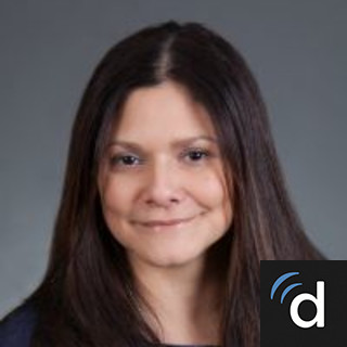 Ana Ozdoba, MD, Psychiatry, Bronx, NY, Montefiore Medical Center