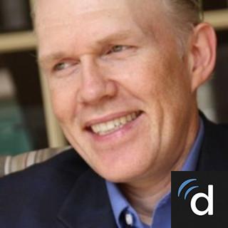 Chad Brands, MD, Medicine/Pediatrics, Lynchburg, VA