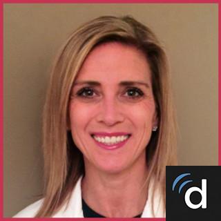 Angela (Finley) Knox, PA, Physician Assistant, Medina, OH, Cleveland Clinic, Medina Hospital