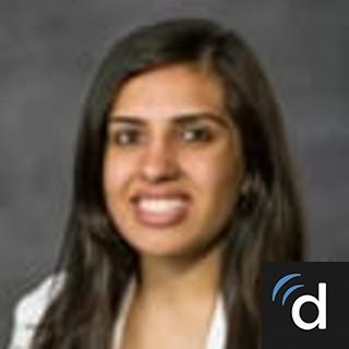 Nehal Thakkar, MD, Pediatrics, Phoenix, AZ, Phoenix Children's Hospital