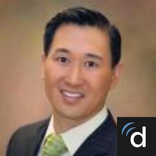Elbert Cheng, MD, Plastic Surgery, Saratoga, CA, El Camino Hospital