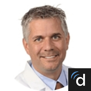 Ronald Strony, MD, Emergency Medicine, Wilkes-Barre, PA, Geisinger Wyoming Valley Medical Center