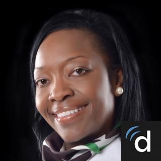 Dr tamara harper pediatrician in gulfport ms us news - Garden park medical center gulfport ms ...